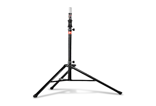 JBL Tripod Stand (Gas Assist)